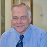 Prof Allan Matthews
