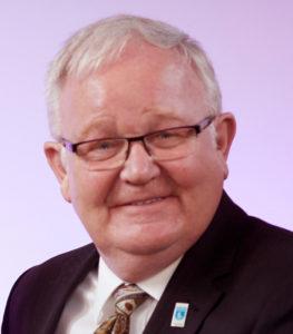 Roy Conway