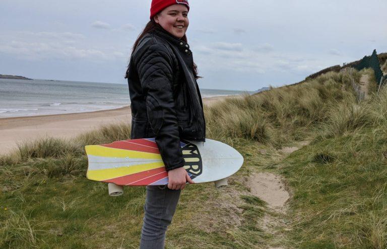 sarahsurfboard