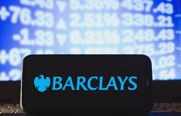 barclays bank logo