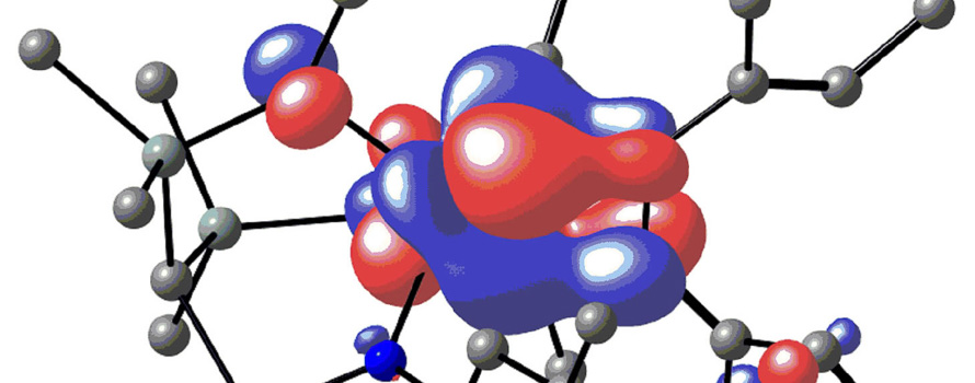 Evidence for single metal two electron oxidative addition and reductive elimination at uranium