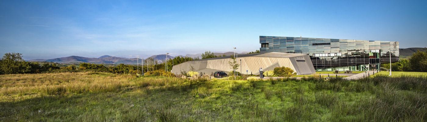 Dalton Nuclear Institute