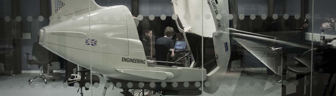 Mechanical Aerospace and Civil Engineering
