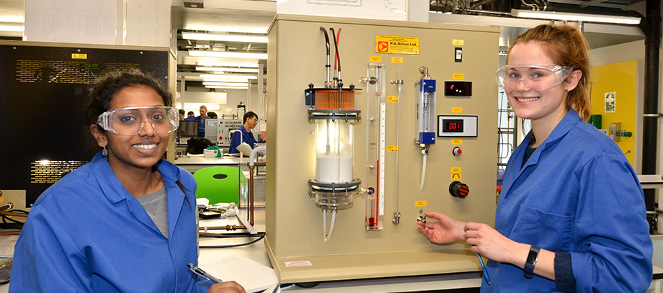 Catalysis science