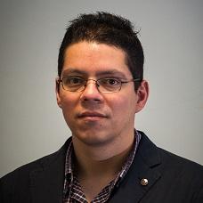 Dr Eduardo Martínez-Ceseña