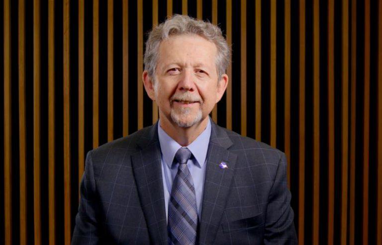 Jim Green NASA