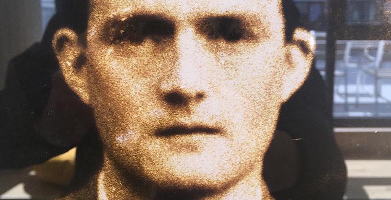 Tom Kilburn