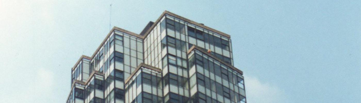 The Maths Tower