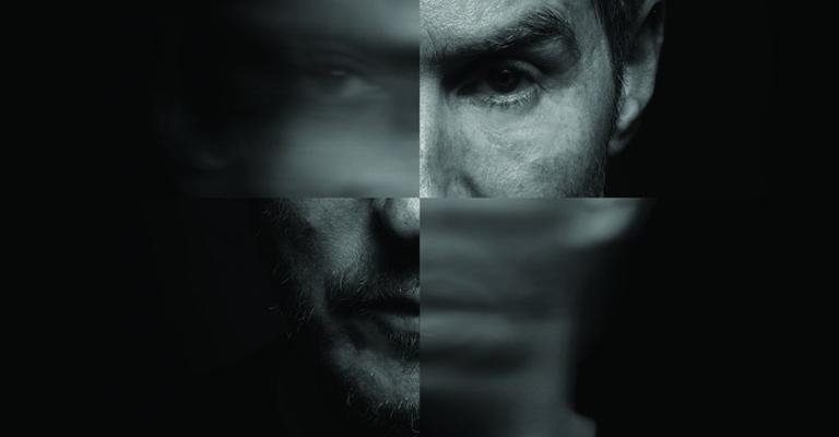 Massive Attack promo image