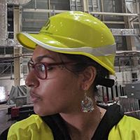 Dr Aneeqa Khan