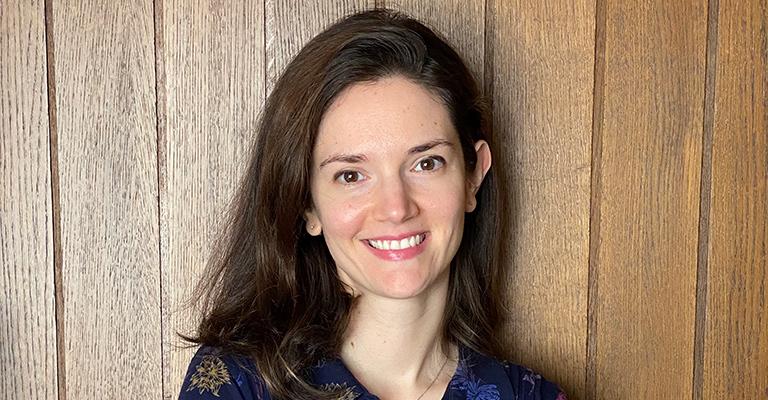 Dr Jelena Ponocko