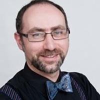 Professor Daniel Dresner