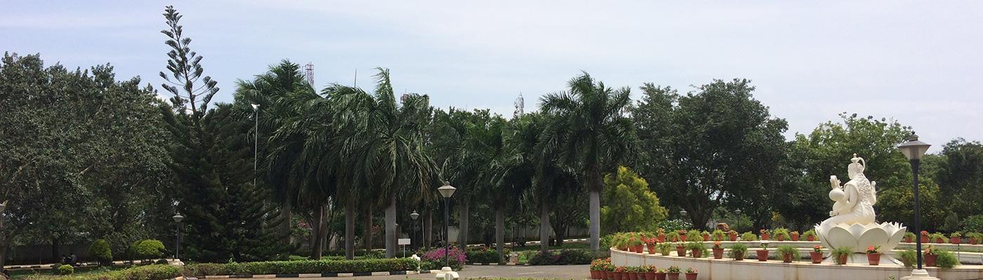 Kerala, materials science